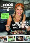 Poster BusseSeewald Foodtruckerin