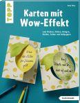 Karten mit Wow-Effekt (kreativ.kompakt)