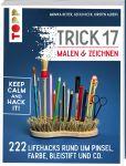 Trick 17 Malen & Zeichnen