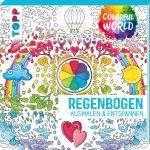 Colorful World - Regenbogen
