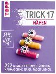 Trick 17 - Nähen