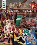 Harry Potter: Zauberhaft häkeln
