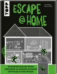 Escape at Home