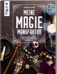 Meine Magie-Manufaktur