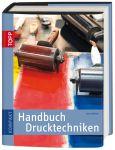 Handbuch Drucktechniken