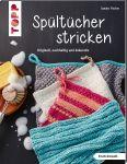 Spültücher stricken (kreativ.kompakt.)