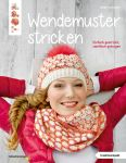 Wendemuster stricken