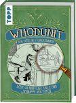 Whodunit - Der Tote im Studierzimmer