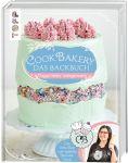 CookBakery. Das Backbuch