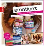 Emotionz – Armbänder für jede Stimmung
