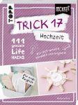 Trick 17 Pockezz – Hochzeit