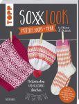 SoxxLook Mützen, Loops und mehr by Stine & Stitch