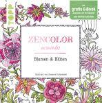 Zencolor moments Blumen & Blüten