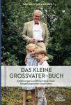 Das kleine Großvater-Buch