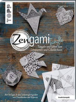 Zengami Tangle