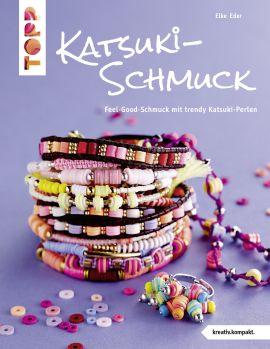 Katsuki-Schmuck