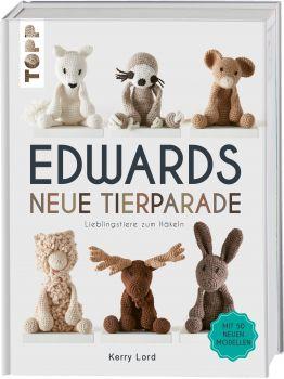 Edwards neue Tierparade