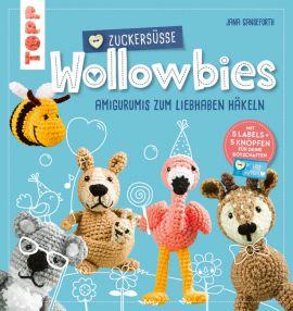 Zuckersüße Wollowbies