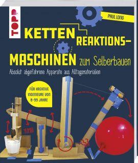 Kettenreaktions-Maschinen zum Selberbauen