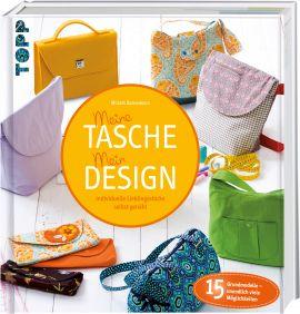 Meine Tasche – Mein Design