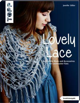 Lovely Lace (kreativ.kompakt)