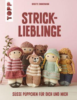 Strick-Lieblinge