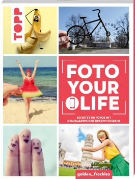 Foto your life