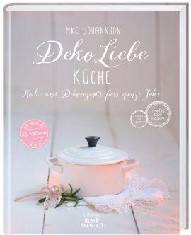 DekoLiebe - Küche