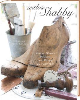 Zeitlos Shabby