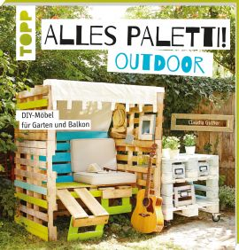 Alles Paletti! Outdoor