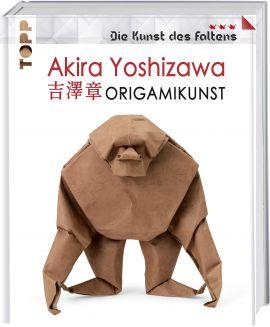 Origamikunst