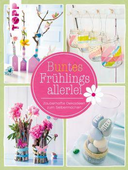 Buntes Frühlingsallerlei