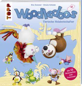 Woodledoos