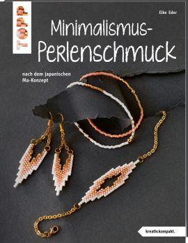 Minimalismus-Perlenschmuck (kreativ.kompakt.)