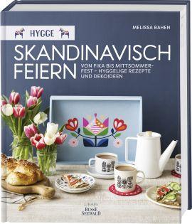 Skandinavisch feiern