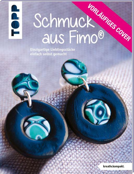 FIMO® Schmuck (kreativ.kompakt)