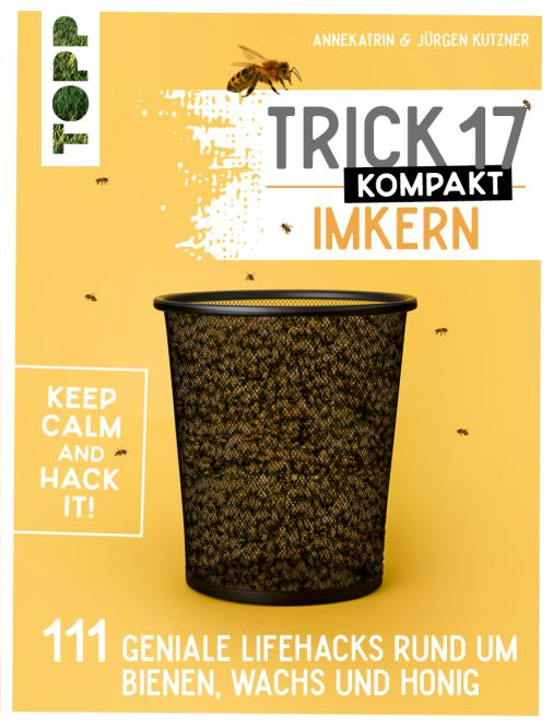 Trick 17 kompakt Imkern
