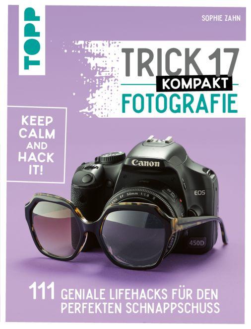 Trick 17 Kompakt - Fotografie
