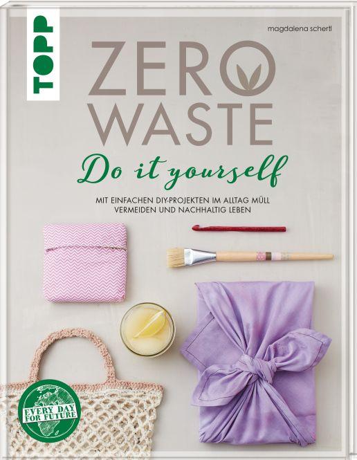 Zero Waste DIY