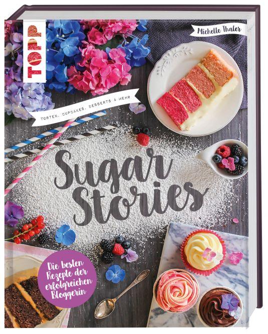 Sugar Stories