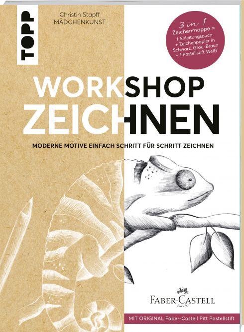 Workshop Zeichnen