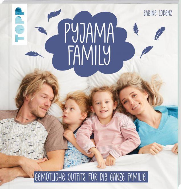 Pyjama Family