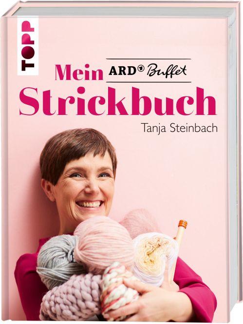 ARD Buffet Strickbuch