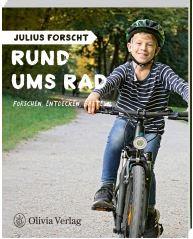 Julius forscht - Rund ums Rad